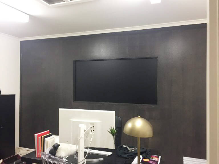Office-Painting-Melbourne-3