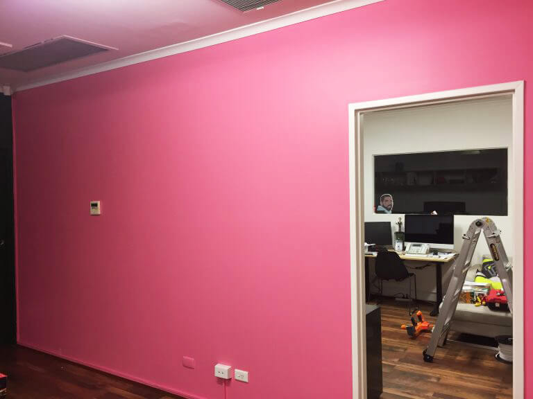 Office-Painting-Melbourne-4